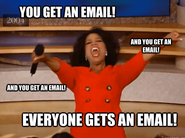 oprah-email-marketing-meme