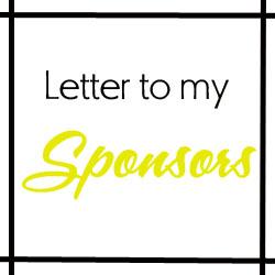 letter sponsor button