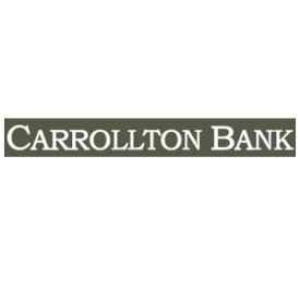 carrollton_bank
