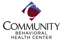 Community Behavioral Health Center