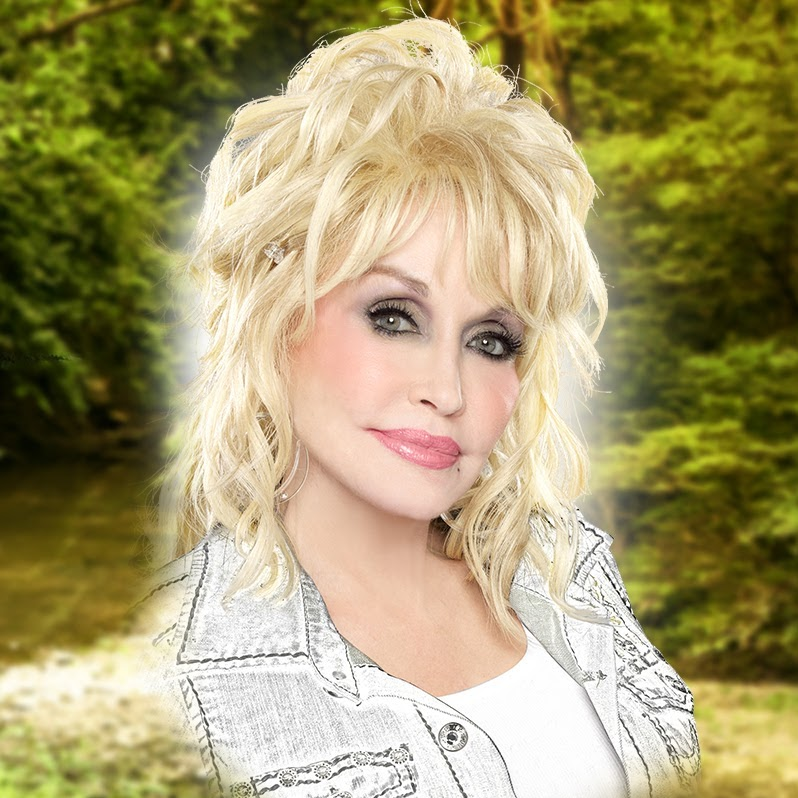 Dolly Parton helping Manitoba kids learn to read