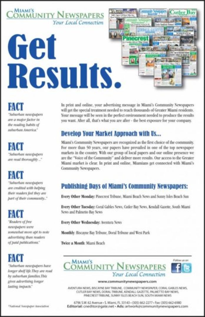 GET-RESULTS-2013