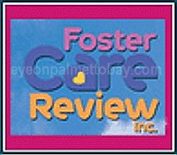 foster care review inc