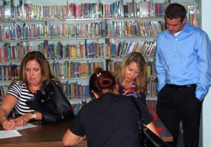 New year begins at Miami Christian School