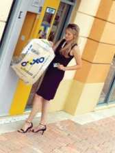OXXO Care Cleaners Miami