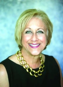 HistoryMiami appoints Holly Davis as vice president of advancement