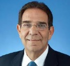 Commissioner Xavier Suarez