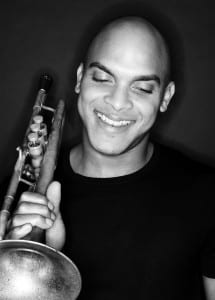 Irvin Mayfield Photo Credit: Greg Miles
