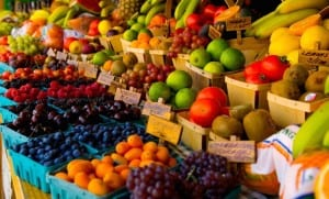 Fresh-Fruit-Stand-Website-Blog (1)