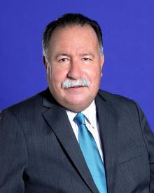 Ruben D. Penaranda, MD