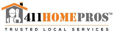 411-Home-Pros-logo