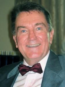 Javier López Isla