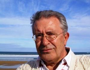 Enrique González