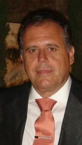 Antonio Muñoz-Olaya