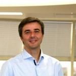 Enrique Huerta, Consejero Delegado de Liberty Seguros