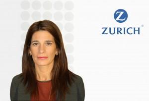 2015 Sonia Calzada Zurich