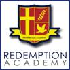 Redemption Academy