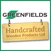 Handcrafted Wooden Products