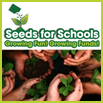 Seeds For Schools