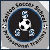 Sutton Soccer Schools
