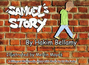 Samuels-Story-v3 (1)
