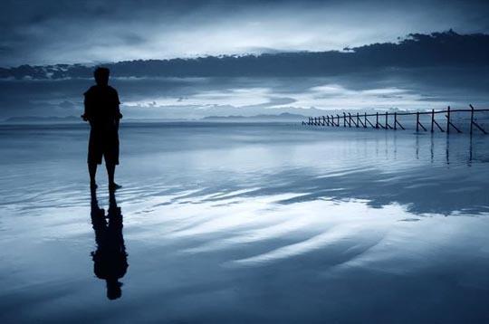 Bildresultat för reflection