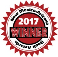 New Mexico - Arizona Children's Book of the Year 2017