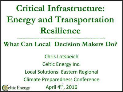 Day1_Critical_Infrastructure_1