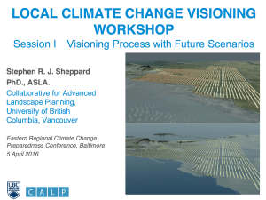 Day2_wkshp_climate_visioning1