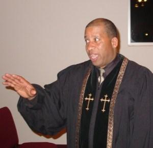 Rev_Philip_Bricle.jr