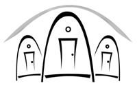 Conestoga Huts