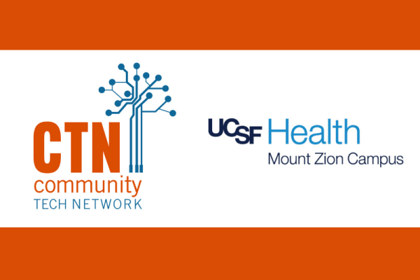 Tackling Telehealth with UCSF