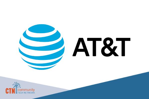 AT&T Supports Digital Parents Program