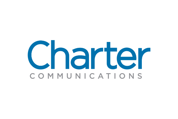 Charter Awards $1 Million in 2021 Spectrum Digital Education Grants to 49 Nonprofits Supporting Broadband Literacy