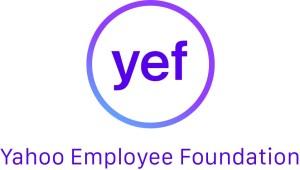 yef-logo-jpeg