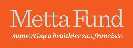 CTN Receives Metta Fund Grant to Bridge the Digital Divide for SF Seniors