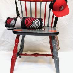 Chairs For Affairs Collapsible Lawn Silent Auction Art Gallery Chair Affair Community