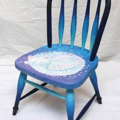 Chairs For Affairs Bunjo Bungee Chair Target Silent Auction Art Gallery Affair Community