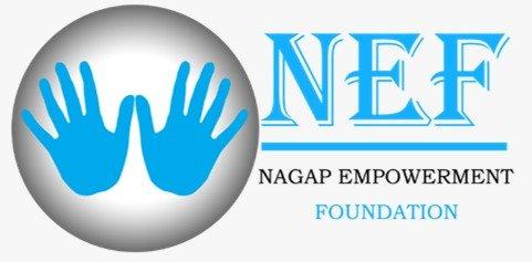 the foundation logo