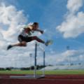 Leap & Compete