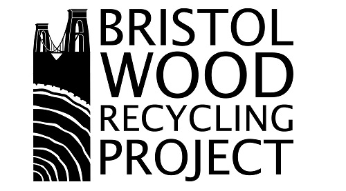 Bristol Wood Recycling Project is on the move!