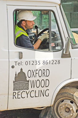 Oxford_Wood_Recycling_August-27,-2010_107