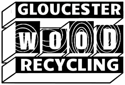 Wiltshire Wood Recycling expands to Gloucester