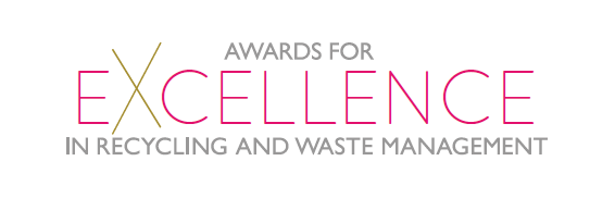 Shortlisted in Awards for Excellence