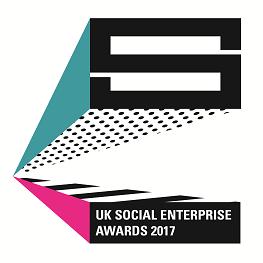 Social Enterprise Awards 2017