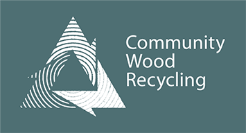 The business model - Community Wood Recycling