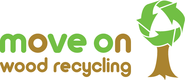 That's TV Scotland Central: Move On Wood Recycling