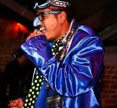 Morre Shock G - líder do grupo Digital Underground