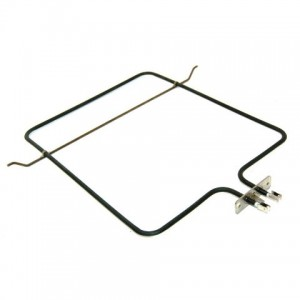 Lower Heating Element For Your Baumatic, Butler, Eurolec