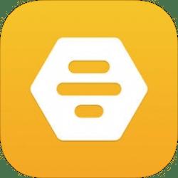Saturday App: Bumble
